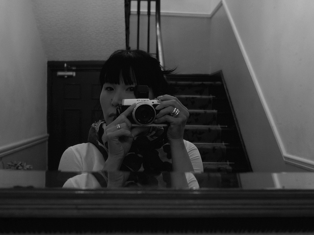 2014-07_me