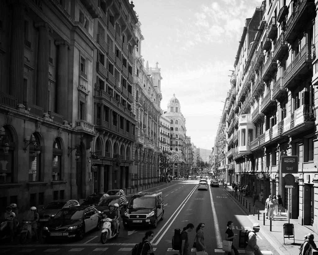 Barcelona (4)