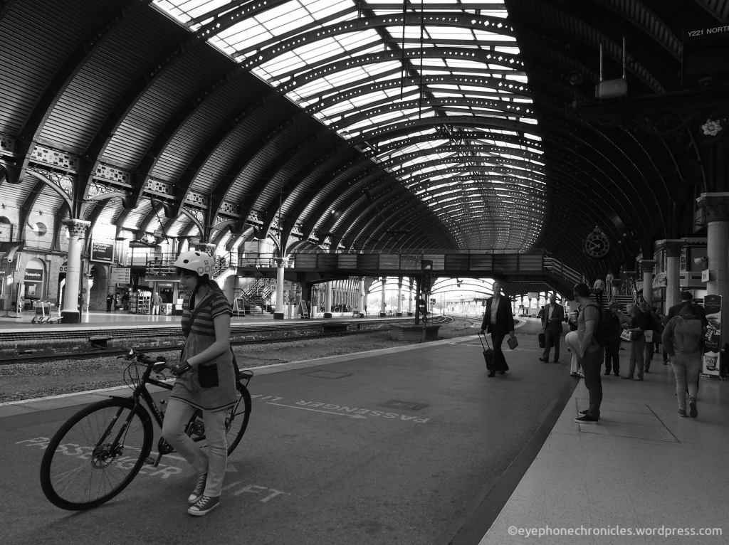 York train station (1)