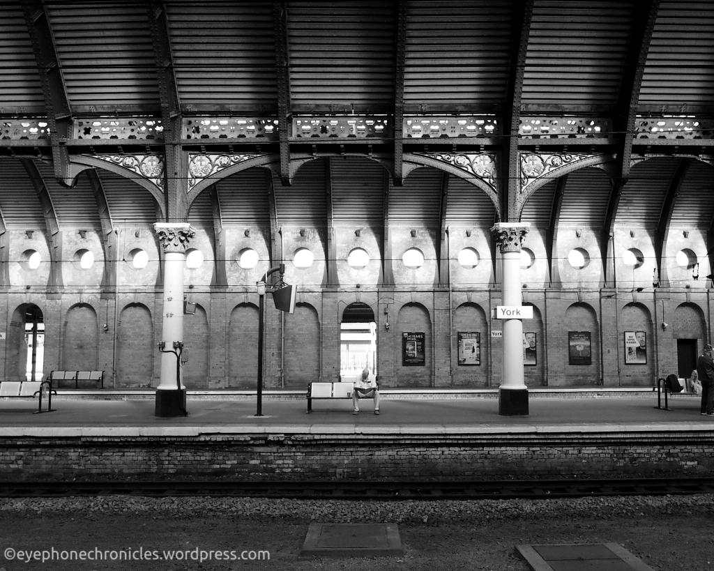 York train station (4)