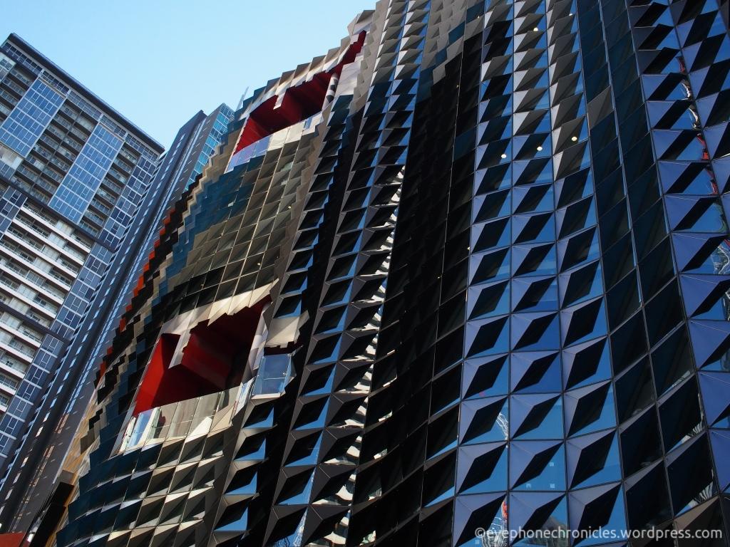 RMIT Building 80 (6)