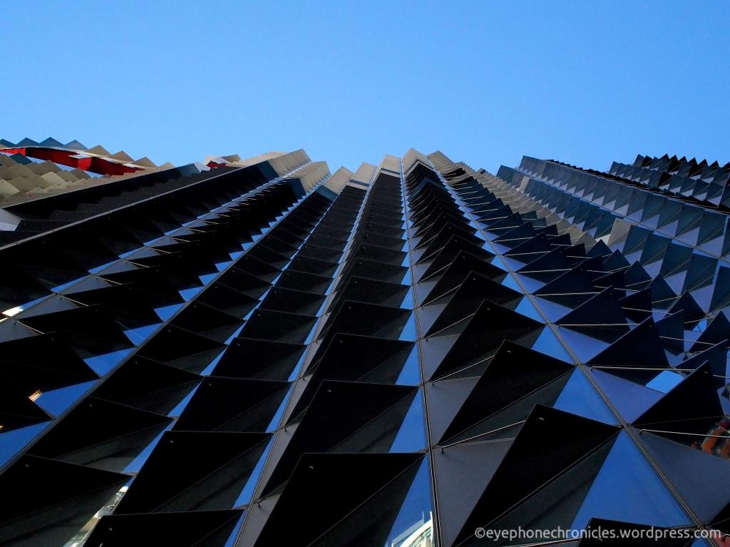 RMIT Building 80 (3)
