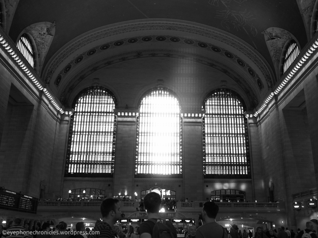 nyc-grand central