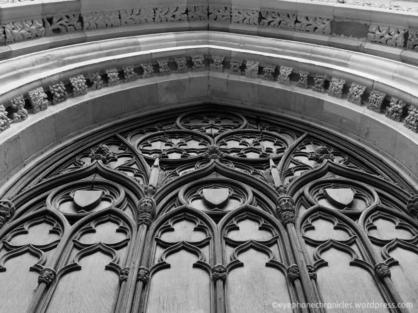 York Minster (3)