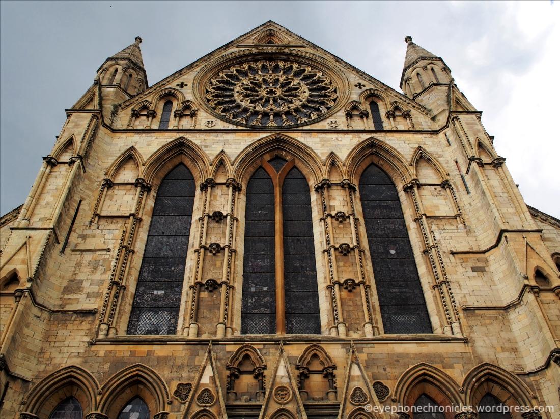 York Minster (5)