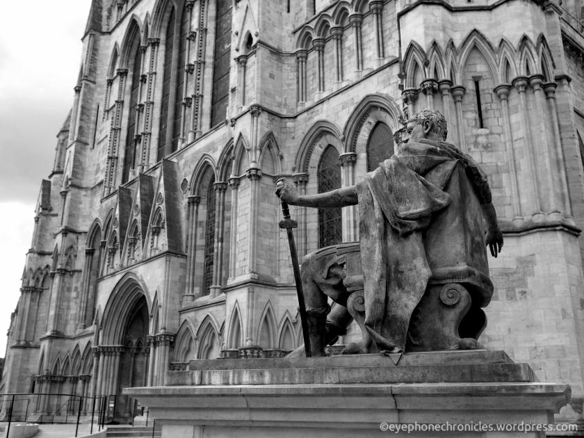 York Minster (6)