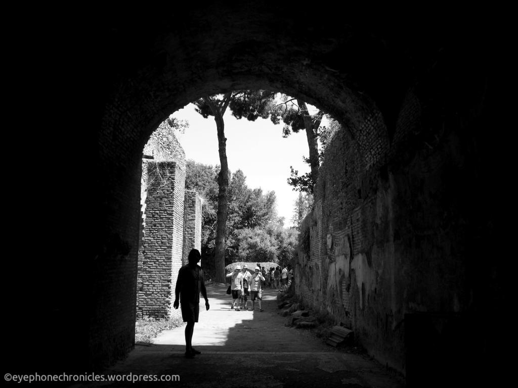 Rome-Foro (2)