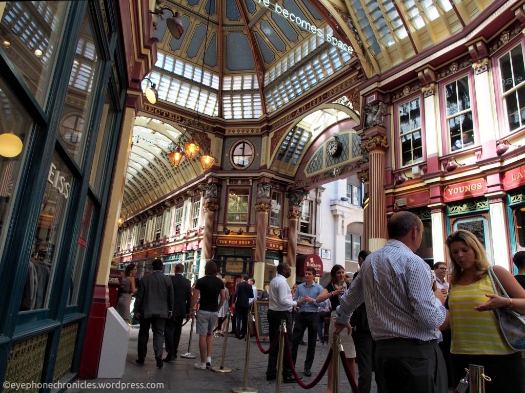 London-Leadenhall-stroll