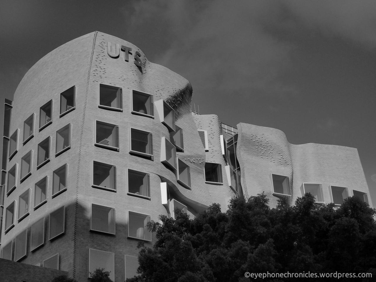 UTS-Chau Chak Wing building (3)
